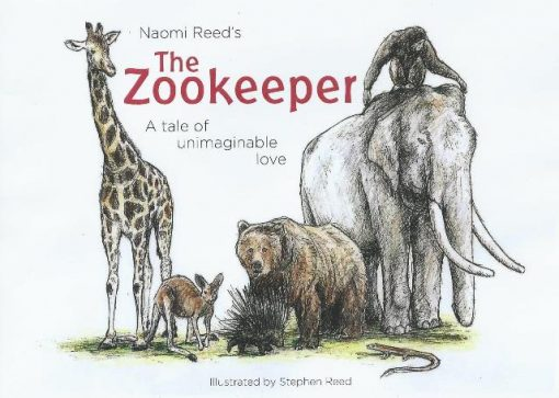 zookeeper-cover-copy