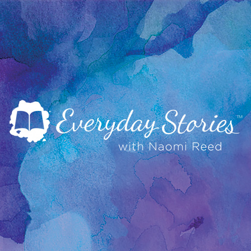 everyday-stories