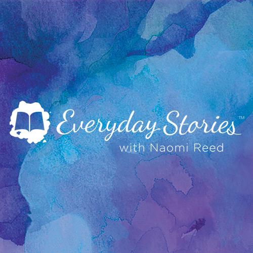 everyday-stories