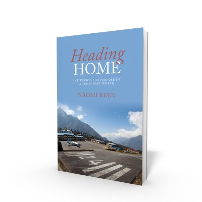 heading-home-book-cover-3d