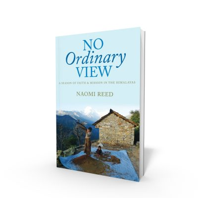 no-ordinary-view-book-cover-3d