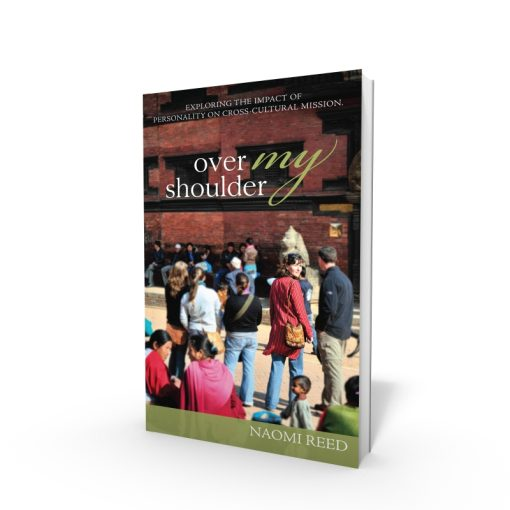 over-my-shoulder-book-cover-3d