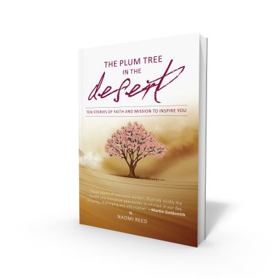 the-plum-tree-in-the-desert-book-cover-3d