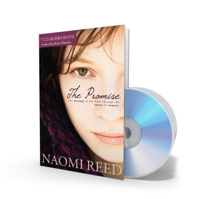 the-promise-audiobook-cover-3d