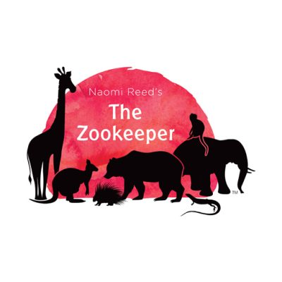 the-zookeper-product-img